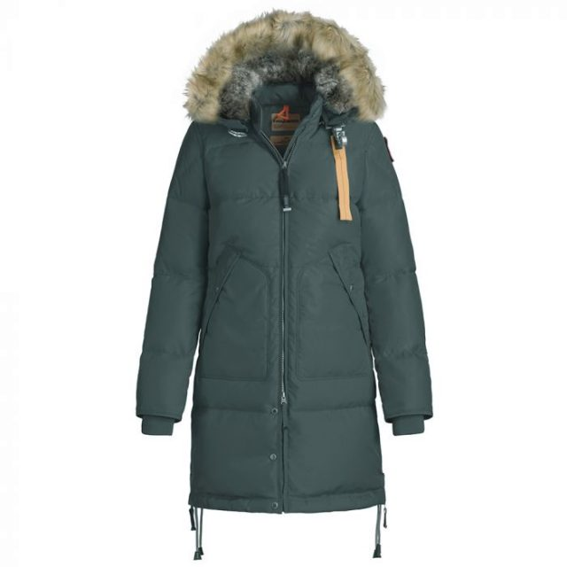 parajumpers long bear