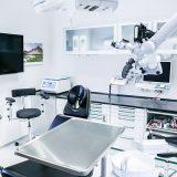Billig tandlæge København