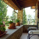 Feriehus på Mallorca