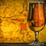 Øl til en i alkoholbehandling
