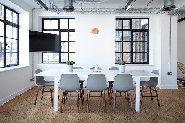 Dansk design stole