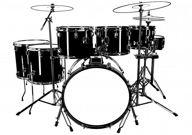 Drumlimousine.dk